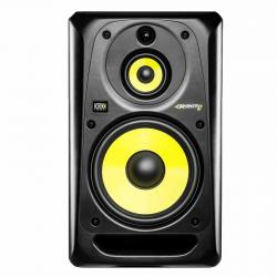 "KRK RP103G3 ROKIT 10-3 G3 10"" 3-Way Powered Studio Monitor Generation 3 ROKIT10-3 G3"