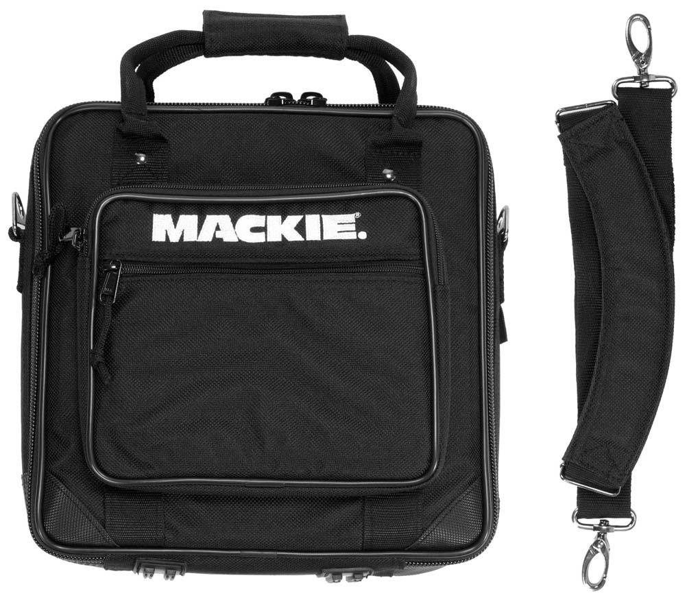 mackie 1202 vlz bag padded mixer bag for 1202 vlz3 vlz4 vlz pro agiprodj. Black Bedroom Furniture Sets. Home Design Ideas