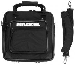 MACKIE 093-004-00 Padded Mixer Bag for 1202-VLZ3/VLZ4/VLZ Pro 093-004-00