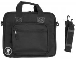 MACKIE 802-VLZ Bag - Padded Mixer Bag for 802-VLZ3 & 802-VLZ4 2036809-09