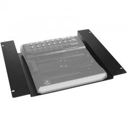 MACKIE DL1608 Rack Mount Kit for DL1608 or DL806 Mixer DL1608 RACK MOUNT