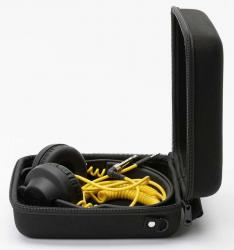 MAGMA Headphone Case MGA41460 MGA41460
