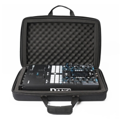 MAGMA CTRL Case Seventy-Two Protective Case for Rane Seventy-Two Mixer CTRL Case Seventy-Two