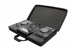 Check out details on CTRL Case XDJ-RX/XDJ-RX2 MAGMA page