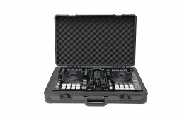 MAGMA MGA41101 Carry-Lite DJ Case XL Plus MGA41101