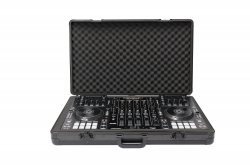 Check out details on Carry-Lite DJ-Case XXL PLUS MAGMA page