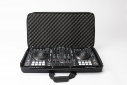 MAGMA MGA48010 CTRL Case XXL Plus - Fits DDJ-1000 and DDJ-1000SRT MGA48010