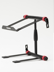 Check out details on VEKTOR LAPTOP STAND MAGMA page