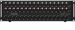 MIDAS DL32 32-Input 16-Output Digital Stage Box DL32