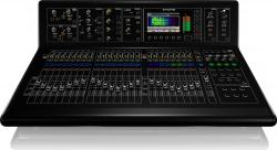 MIDAS M32 32-Channel Digital Console for Live and Studio M32-IP M32-IP Digital Console