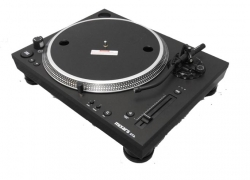 MIXARS STA S-Arm High-Torque Direct Drive Turntable STA TURNTABLE