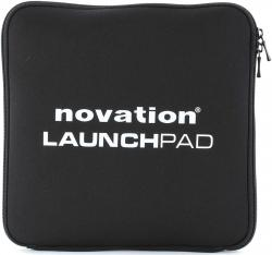 NOVATION LAUNCHPAD SLEEVE Soft Carrying Case for Launchpad