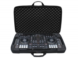 ODYSSEY BMSLDNMC7000 DENON DJ MC7000 DJ Controller Carrying Bag BMSLDNMC7000