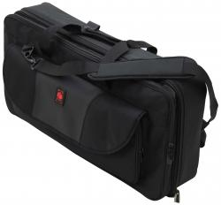 ODYSSEY BRLDIGITAL2XL Double Extra Large DJ Controller Bag BRLDIGITAL2XL