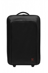 ODYSSEY BRXMK2CTRLW DJ Gear Trolley Bag BRXMK2CTRLW DIGITAL GEAR TROLLEY
