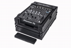 "ODYSSEY FFX12MIXXDBL Universal 12"" Format DJ Mixer With Extra Deep Rear Cable Space FFX12MIXXDBL"