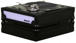 Check out details on FFXBM1200BL ODYSSEY page