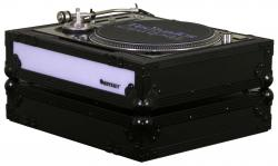 Check out details on FFXDJ1200BL ODYSSEY page