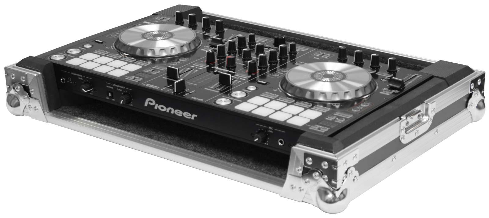 44265 likewise Overview moreover B00EYZMD16 together with 5692 likewise Odyssey Frpiddjsr Flight Ready Case For Pioneer Ddj Sr. on pioneer mic