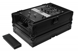 Check out details on FZ10MIXXDBL XTRA DEEP ODYSSEY page