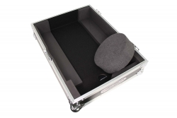ODYSSEY FZRANE12 Rane Twelve Motorized Turntable DJ Battle Controller Case FZRANE12