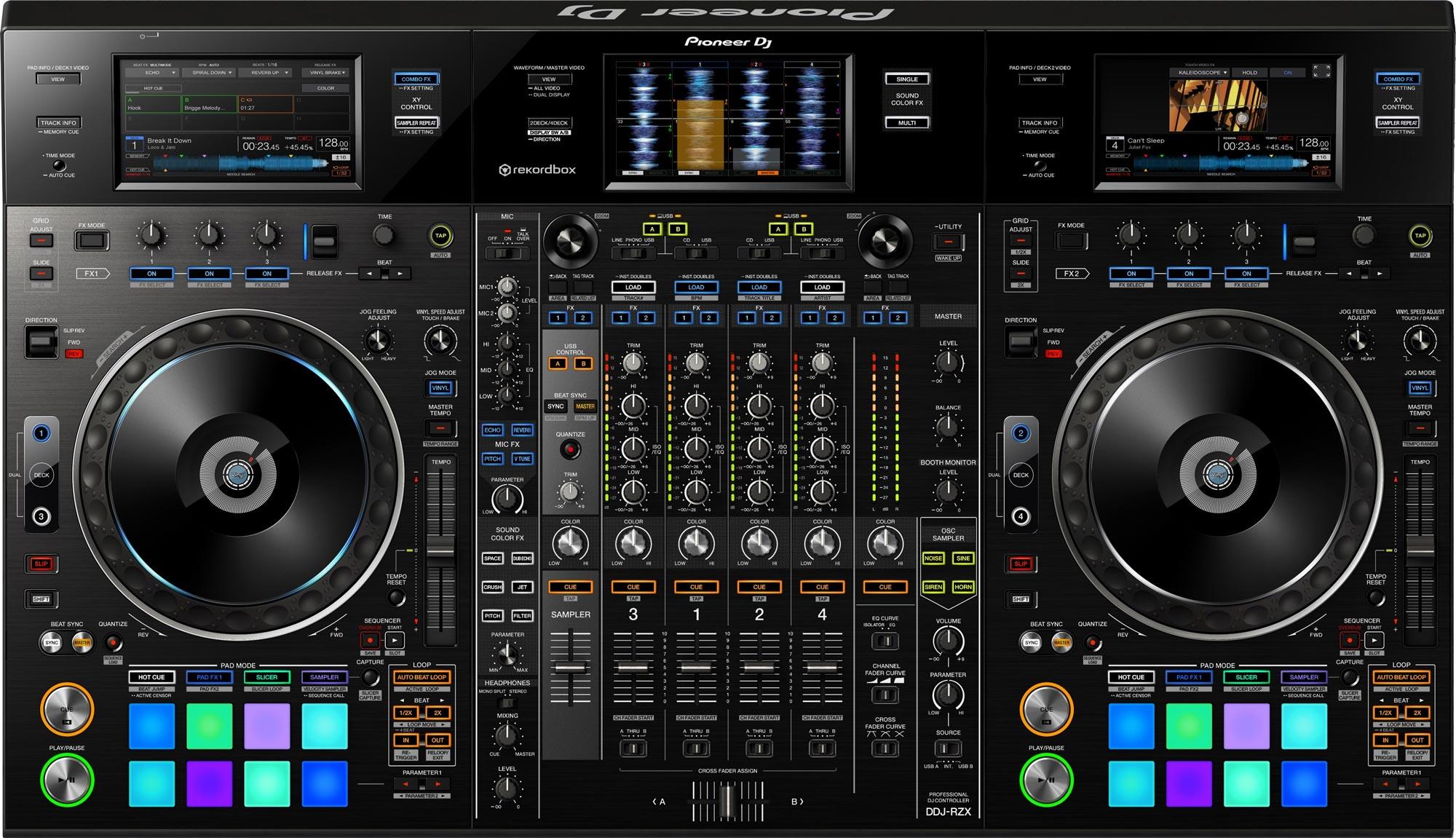 rekordbox dj license key generator online