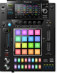 PIONEER DJ DJS-1000 Performance DJ Sampler DJS-1000