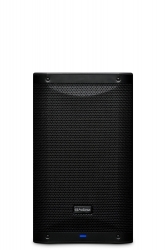 "PRESONUS AIR10 2-Way 10"" 1200W Active Loudspeaker AIR10"