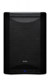 "PRESONUS AIR15S 15"" 1200W Active Subwoofer AIR15S"