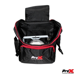 PROX XB-160 Padded Accessory Bag XB-160