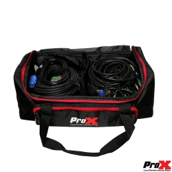 PROX XB-270 Padded Accessory Bag XB-270