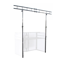 PROX XF-MESATRUSS Mesa Facade Truss Lighting Stand XF-MESATRUSS
