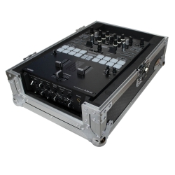 Check out details on XS-DJMS9 PROX page