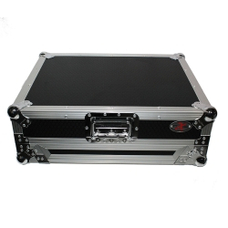 PROX XS-UXLT ProX fits Universal DJ Controller Case Small to Medium Sizes XS-UXLT