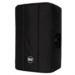 RCF COVER-HD12 Protection Cover for Loudspeaker COVER-HD12