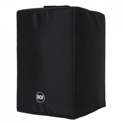 RCF EVOX J8 Cover for the Evox J8 JMIX 8 Speaker COVER-EVOXJ8