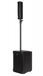 RCF EVOX J8 Active Two Way Portable Vertical Array EVOX J8 Compact Vertical Array