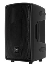 "RCF HD10-A MK4 10"" 2-Way Active Powered Speaker HD10-A MK4"