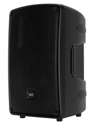 "RCF HD-12A MK4 12"" 2-Way Active Active Powered Speaker HD12A MK4"