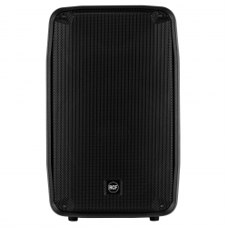 "RCF HDM-45A 2200W 2-way 15"" Active Powered Speaker HDM-45A"