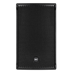 "RCF NX32-A 1400 Watt 12"" Active Two-Way Powered Speaker"