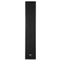 RCF NX-L24A 1400 Watt Active Two-Way Column Speaker Array