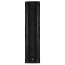 RCF NX-L44A 1400 Watt Active Coaxial Column Speaker Array