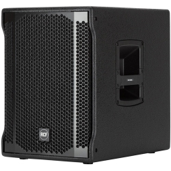 "RCF SUB 702-AS MKII 12"" Active Subwoofer SUB 702-AS MKII"