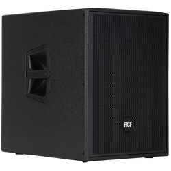 "RCF ART 905-AS II 15"" Active Subwoofer ART 905-AS MKII"