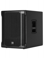 "RCF SUB 705-AS MKII 15"" Active Subwoofer SUB 705-AS MKII"