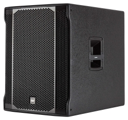 "RCF SUB 708-AS II 18"" Active Subwoofer SUB 708-AS MK2"