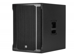 "RCF SUB 8003-AS II 18"" Active Subwoofer SUB 8003-AS II"