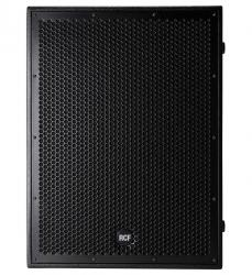 "RCF SUB 8005-AS 21"" Active High Power Subwoofer SUB 8005-AS"