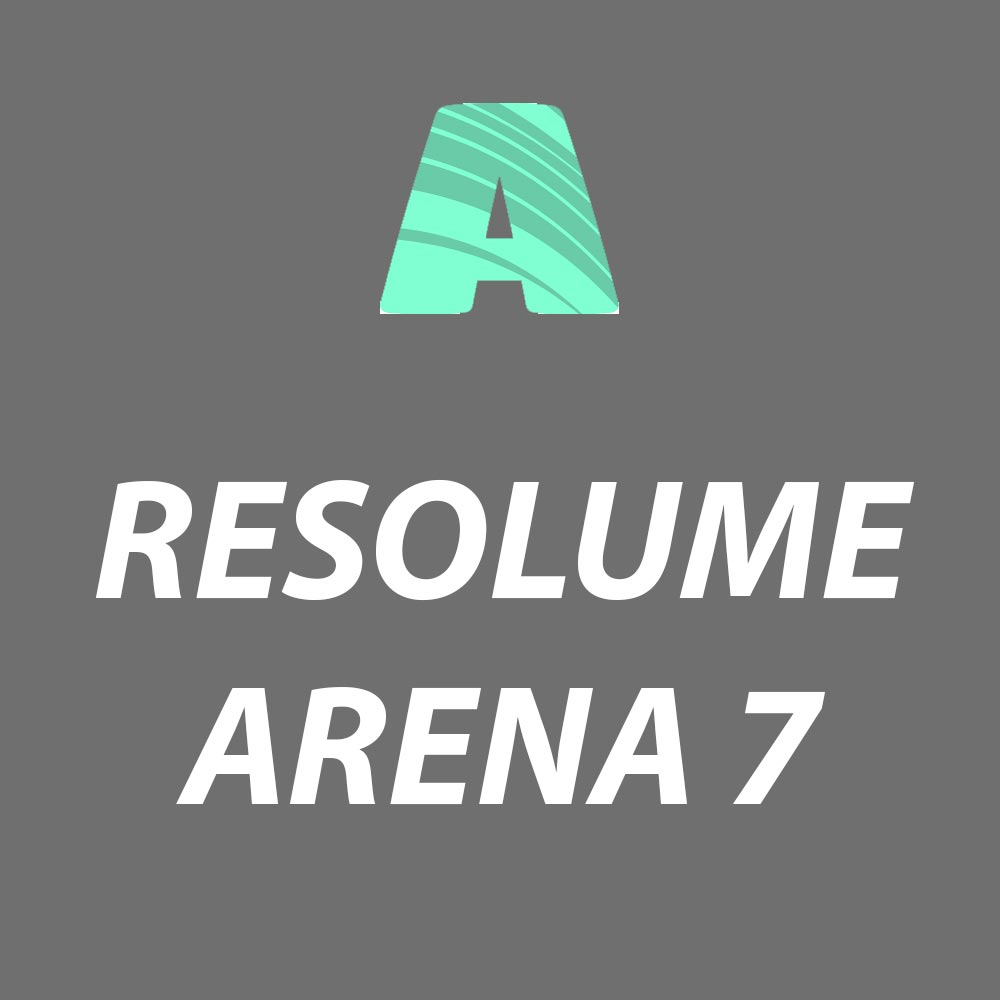 Image result for Resolume Arena 7